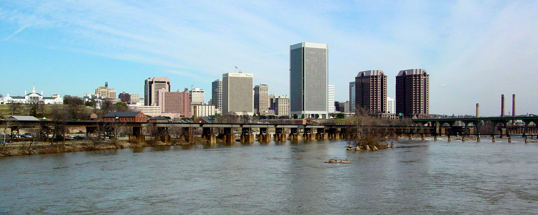 Richmond_Virginia_skyline
