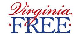 Virginia FREE